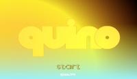 quino episode1 title
