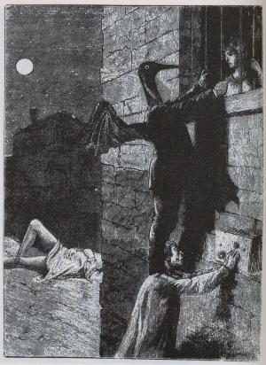 p.251