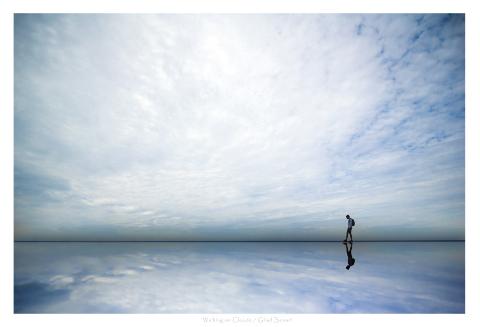 いろいろなインスピレーションをかき立てる美麗なコンセプチュアルフォト写真集2