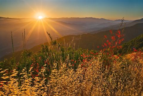 思わず息をのむほどの美麗さ、世界中で撮られた夕焼けや朝焼けの写真30枚1