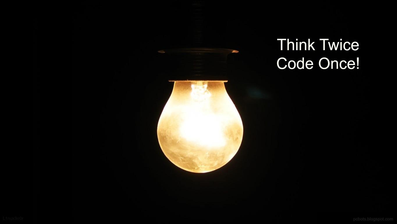 think_twice