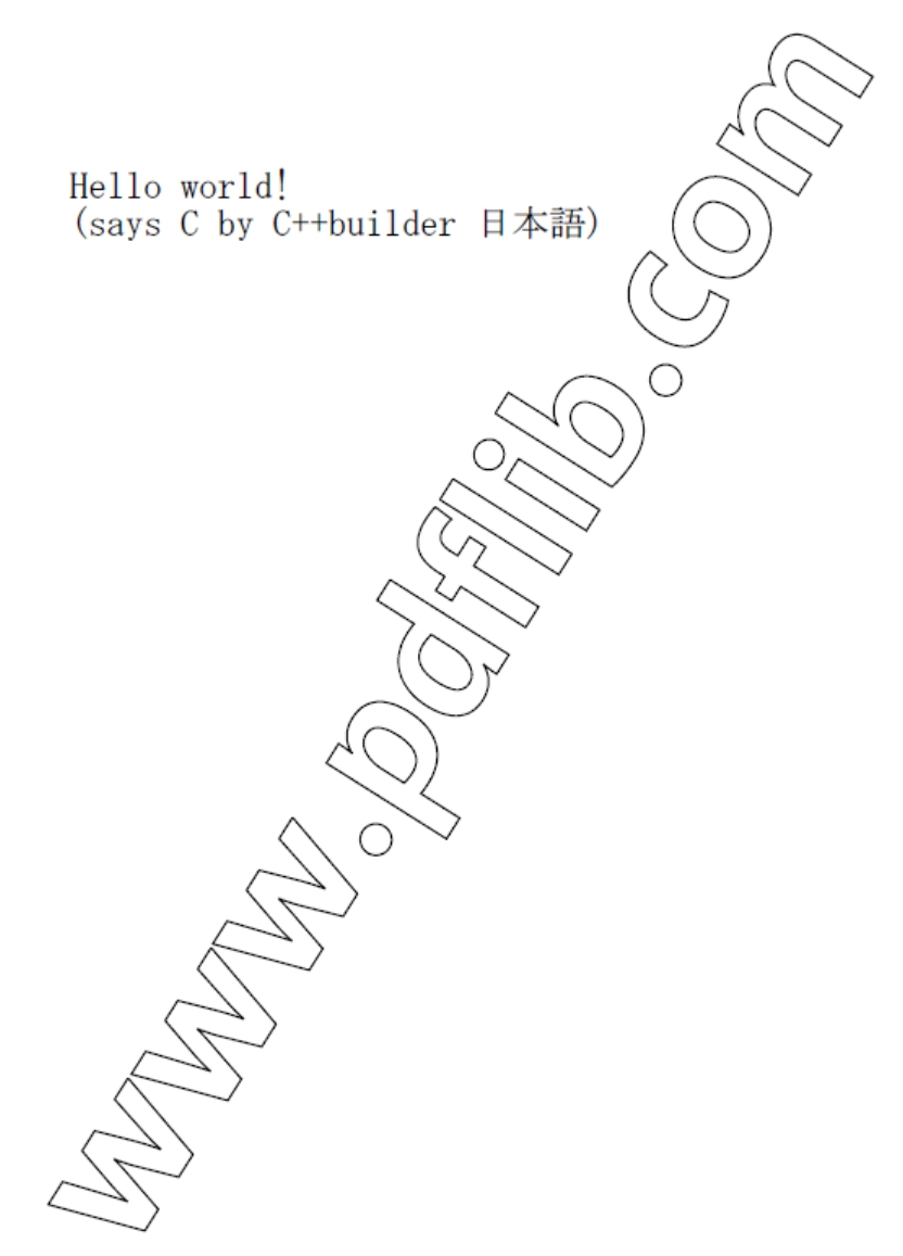 hello.pdfのjpg